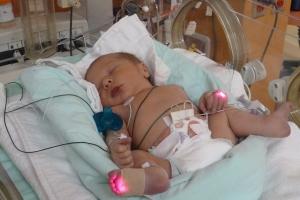 Vie de papa: les cours prénataux ou le déni de la réalité