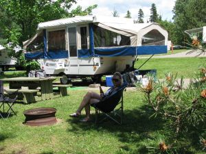 2009-07-campingcarleton-116