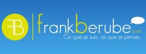 banniere-francois