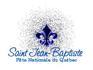 Bonne St-Jean