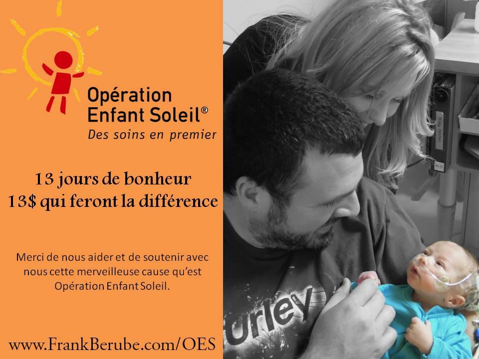 oes - affiche présentation blogue