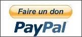 paypal_don2
