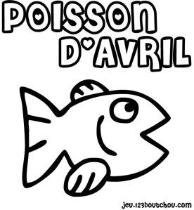 coloriage-poisson-avril-1