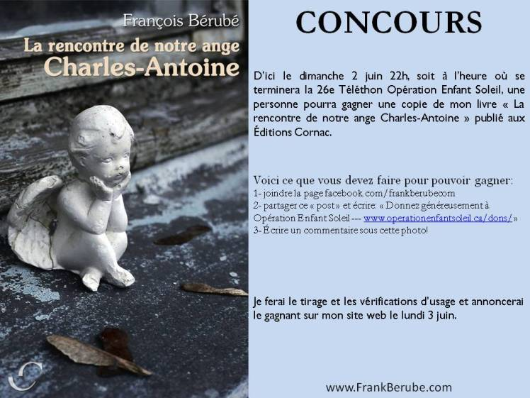 concours oes