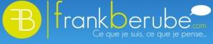 cropped-banniere-francois.jpg