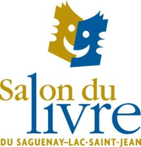 logo-salondulivre