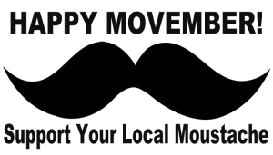 happy-movember-magnet