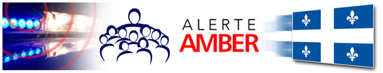 alerte-amber-logo