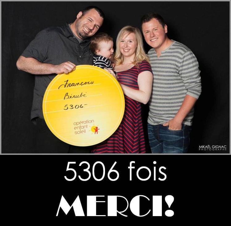 OES-2014-MERCI