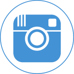 flow_instagram-circle-icon