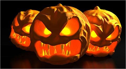 halloween_thumb