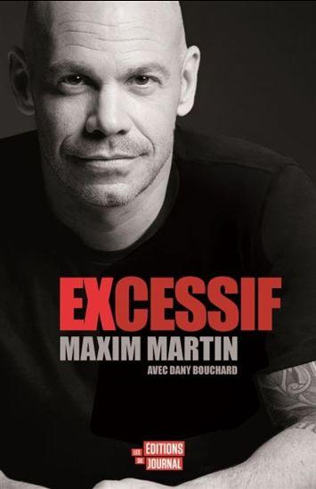 max excessif