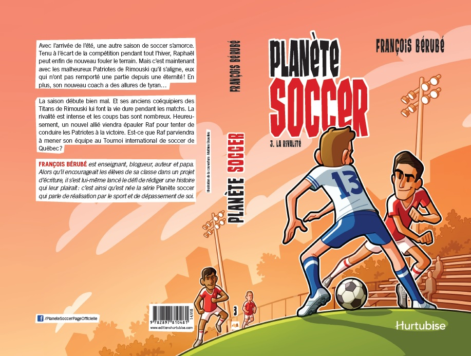 planete soccer - 3 - c1-4