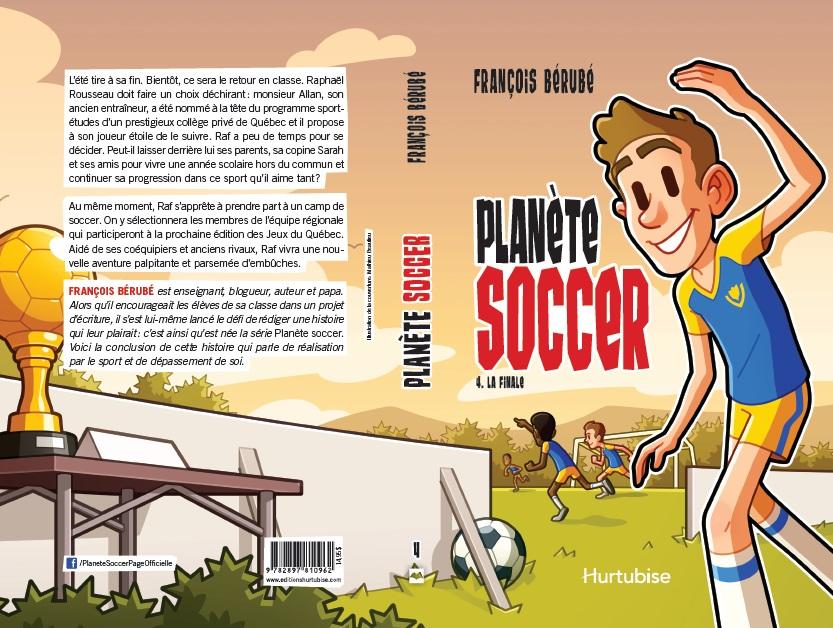 planete soccer - 4 - c1-4