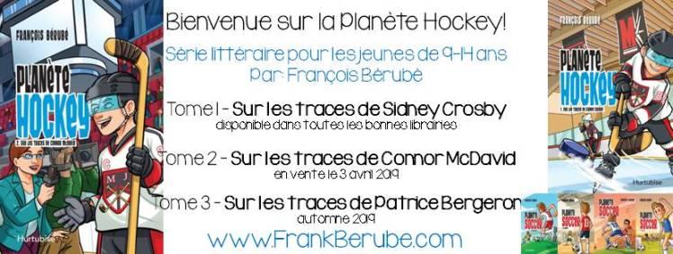 facebook - bannière - planete hockey - 2019-03