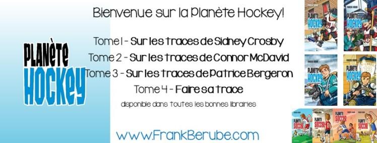 facebook - bannière - planete hockey - 2020-09